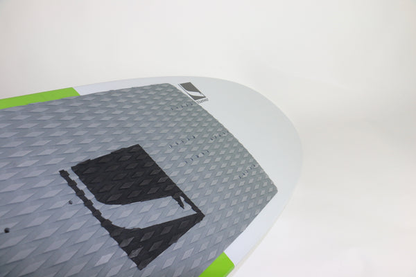 140 Freeride Board