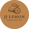 JJ Lemon
