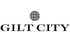 GILT CITY Logo