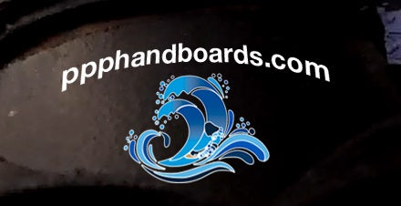 Our Edge bodysurfing handboards are ....