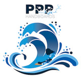 PPP bodysurfing handboards bold performance exceptional design trusted