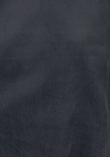 Cotton Corduroy - Navy