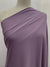 ITY Knit - Light Purple - 150cm