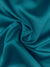 Plain Sateen - Teal