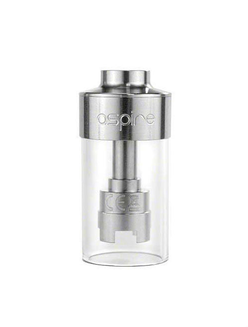 Aspire Atlantis Replacement Glass