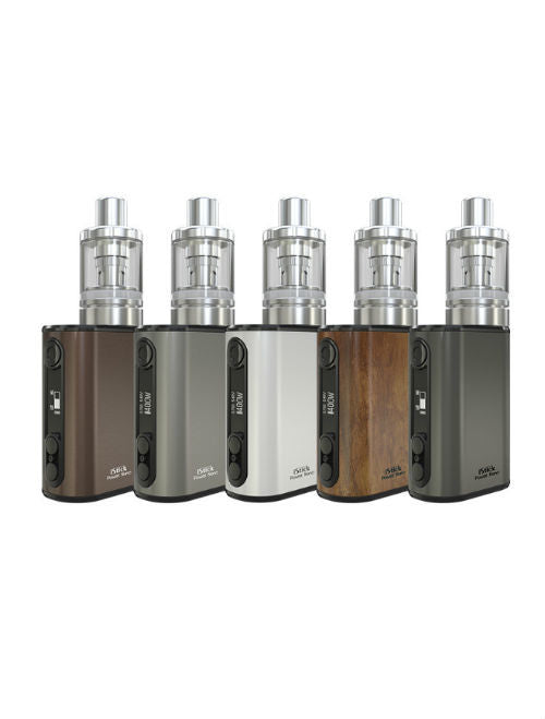Eleaf iStick Power Nano TC Starter Kit