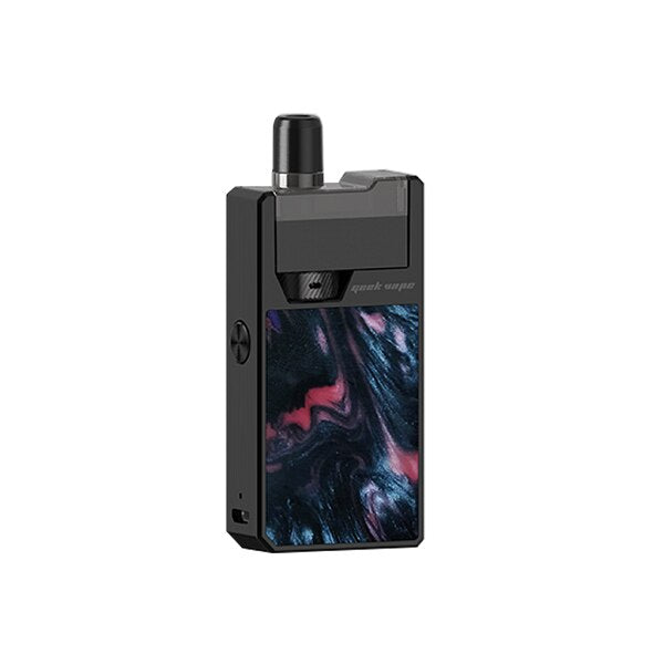Geekvape Frenzy Pod Kit