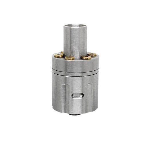 Authentic Revolver RDA