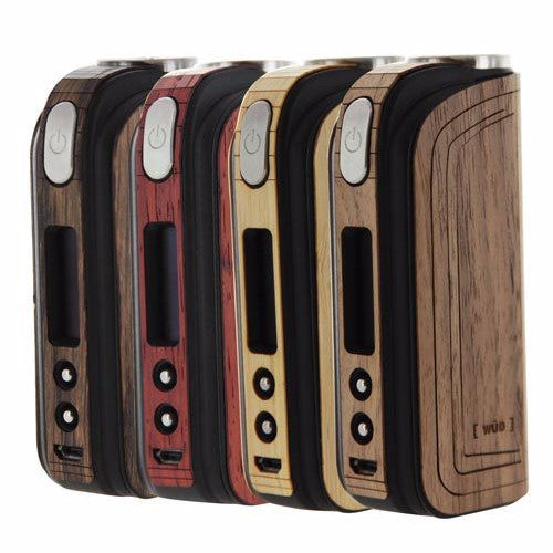 Sx Mini Ml Class wood Wraps