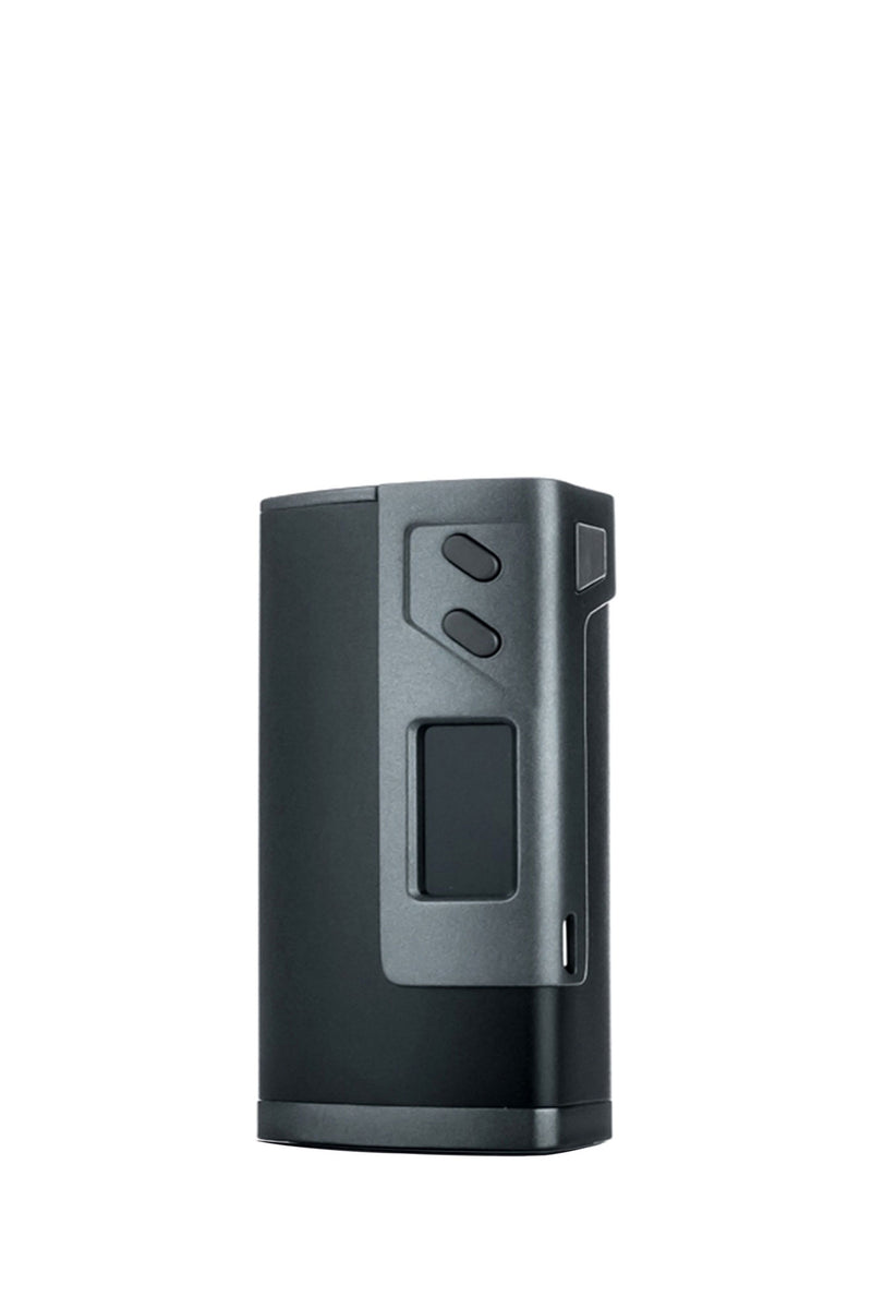 Sigelei Fuchai 213 Plus - Black