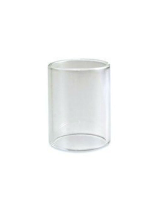 SMOK TFV12 Prince Replacement Glass Tube