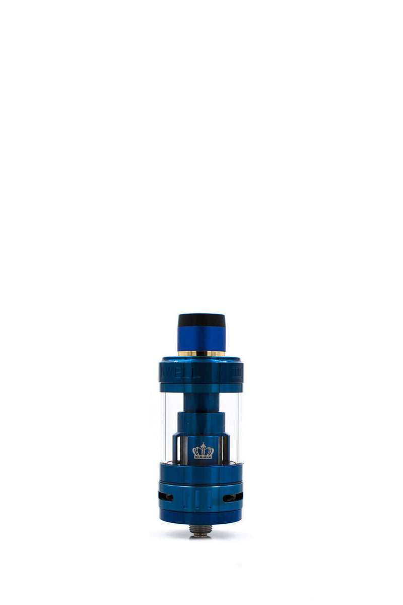 Uwell Crown V3 Tank - Blue