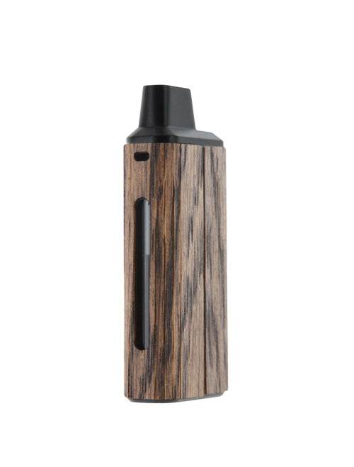 Eleaf Icare Wood Wraps