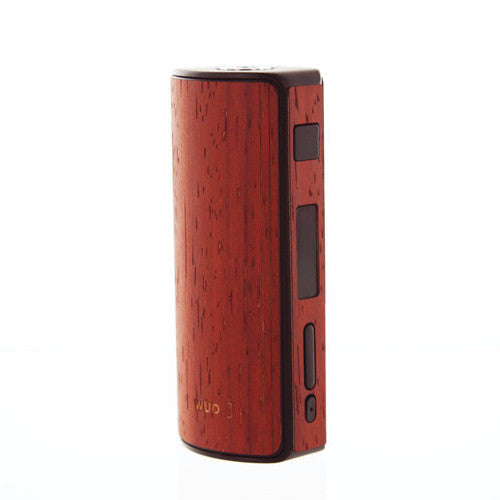 Eleaf Istick 60W Paduk Wood Wrap