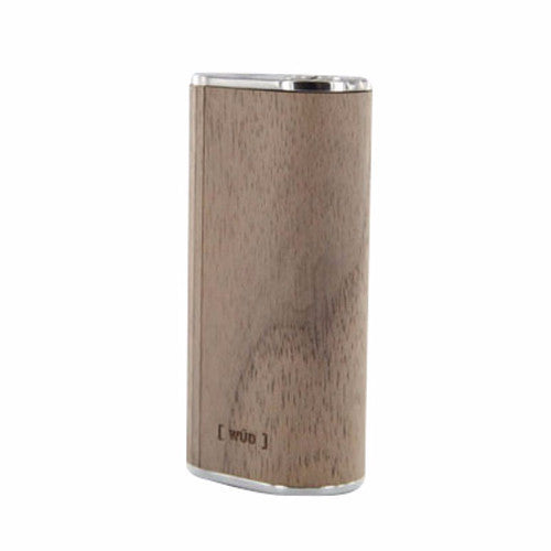 Eleaf Istick Walnut 20W/30W