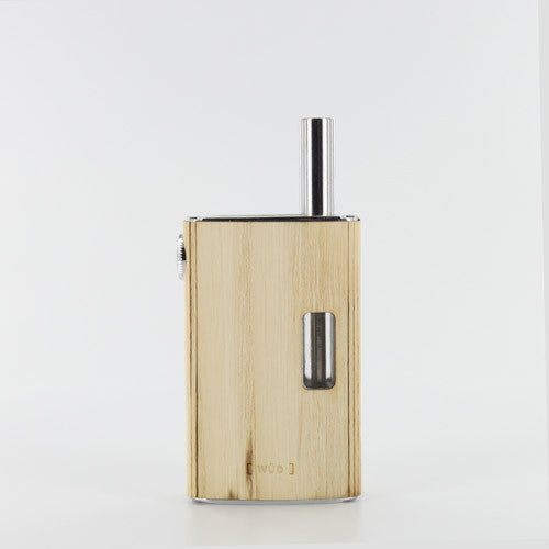 Joyetech Egrip Natural Wrap