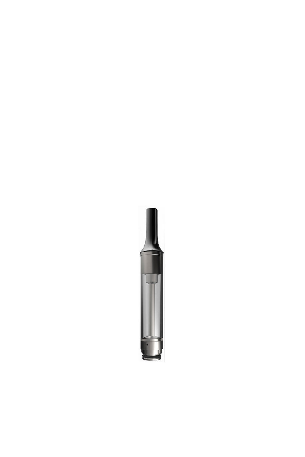 JWell iFit Clearomizer Tank