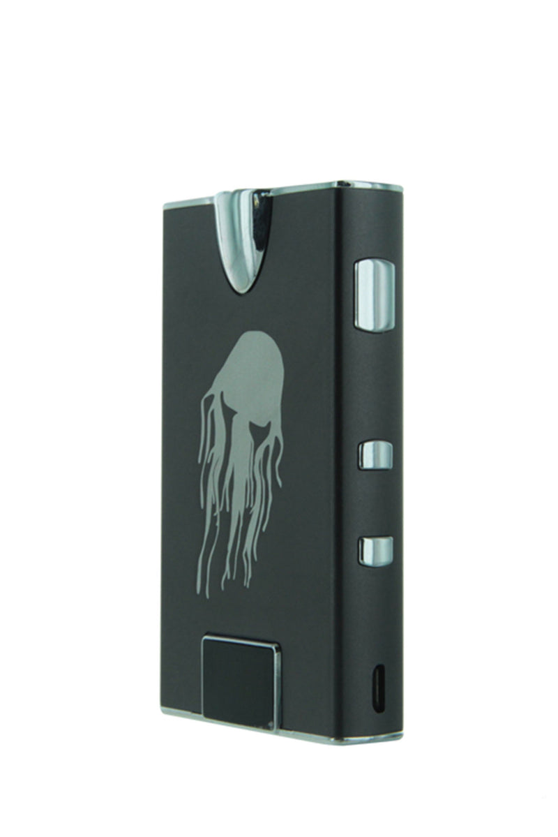 Lotus JellySlice 80W TC Box Mod