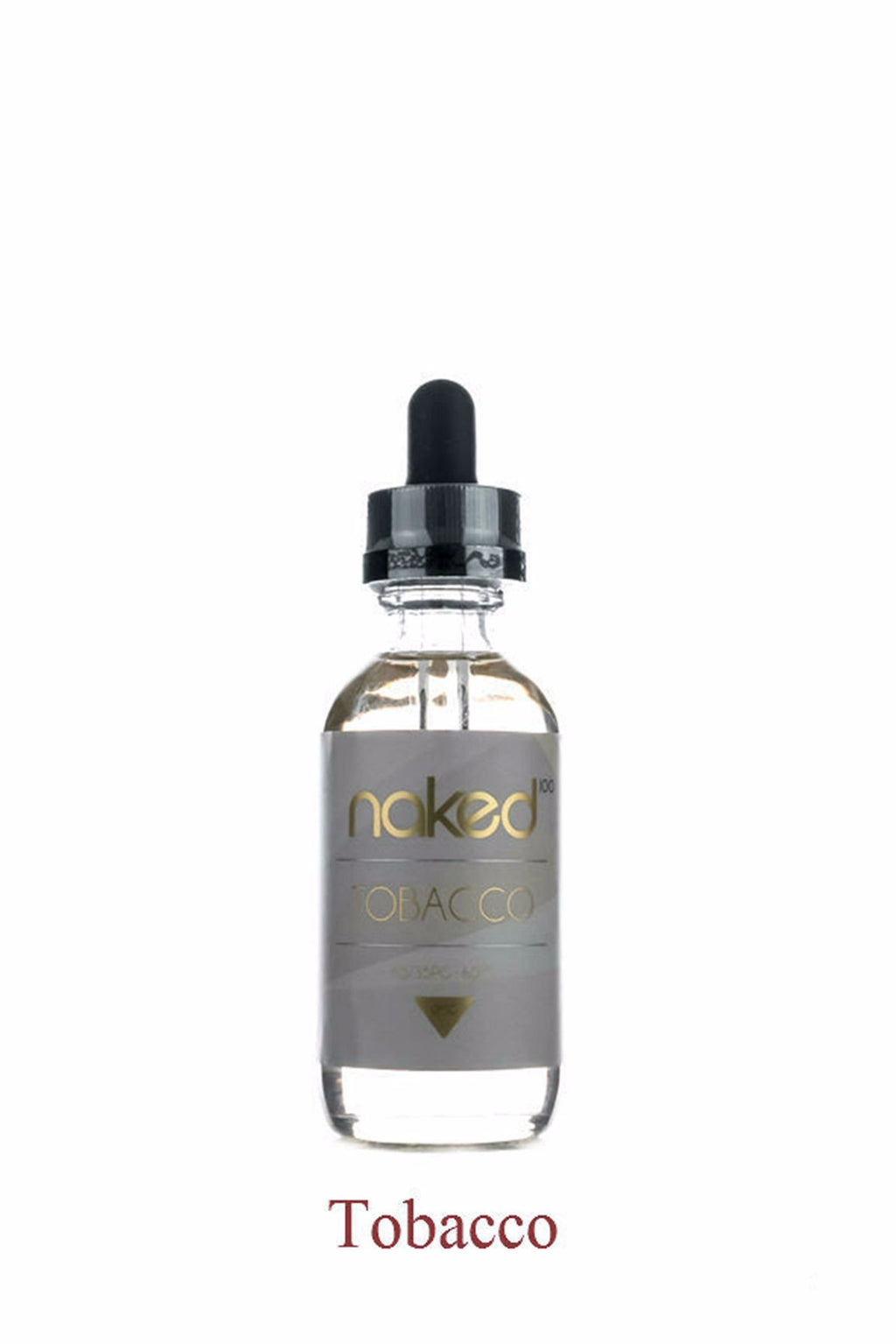 Naked 100 - Euro Gold 60mL