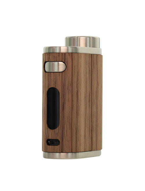 Istick pico walnut wrap