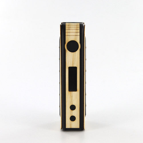 PIoneer IPV4S natural Wood wrap