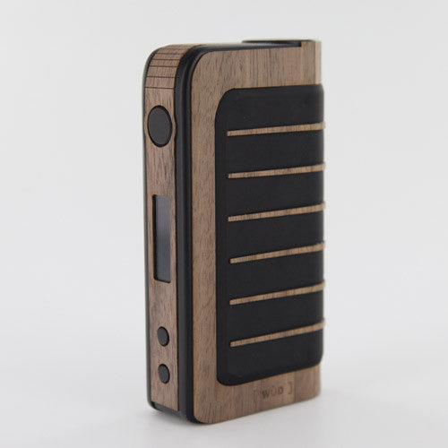 Pioneer IPV4S walnut Wood Wrap