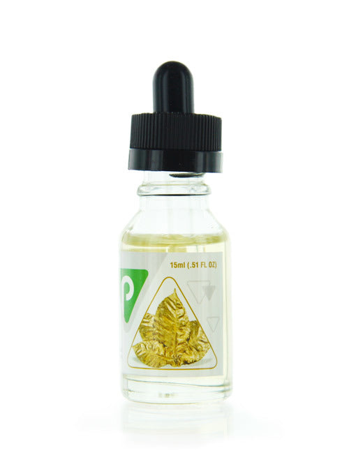 Premium Tobacco Eliquid 15mL