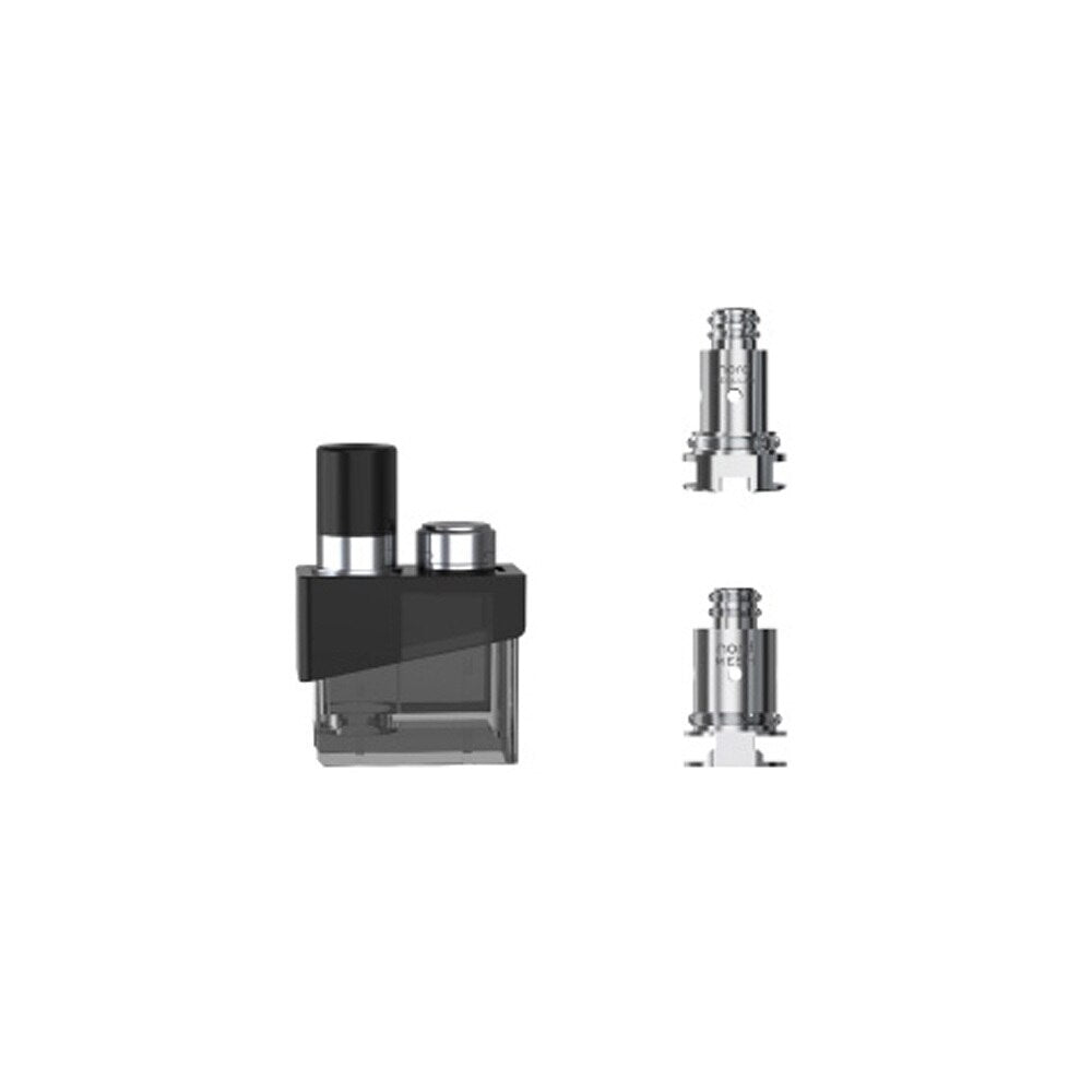 Smok Trinity Alpha Replacement Cartridge