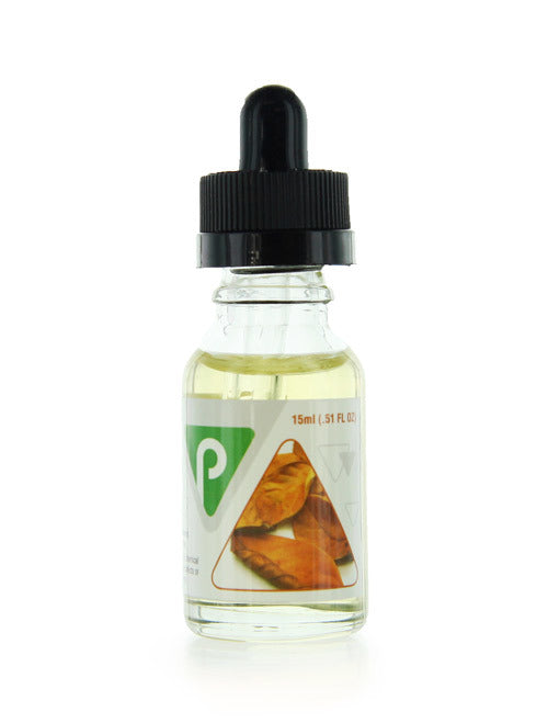 Tobacco Eliquid - 15mL