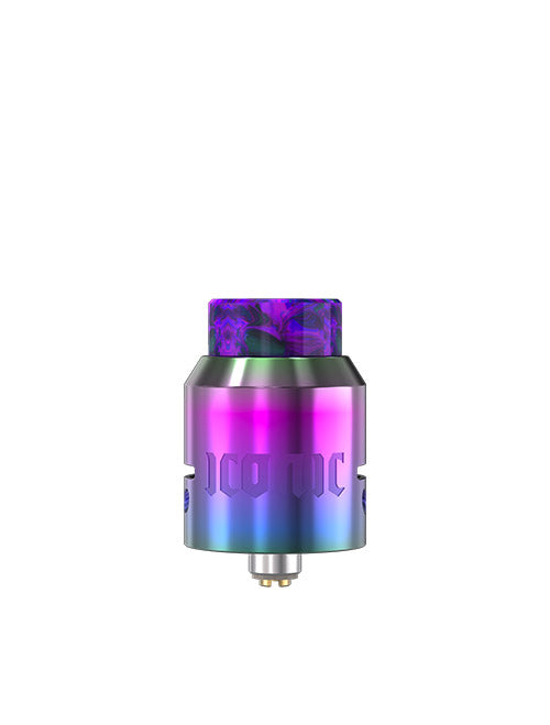 Vandy Vape Iconic RDA