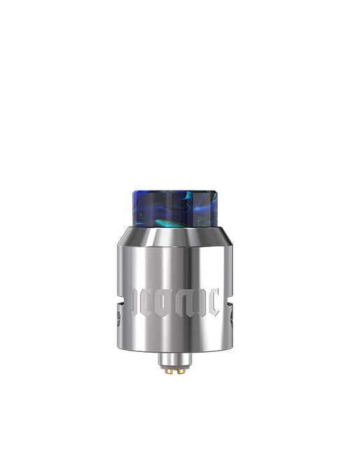 Vandy Vape Iconic RDA + Free COTN Threads