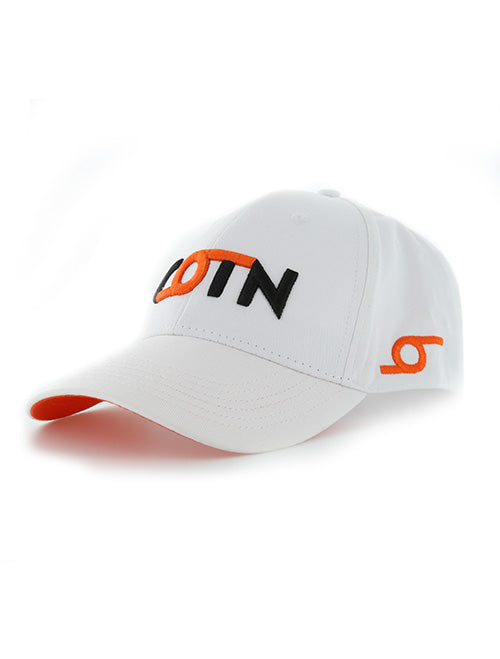 COTN Hat (Color Options)