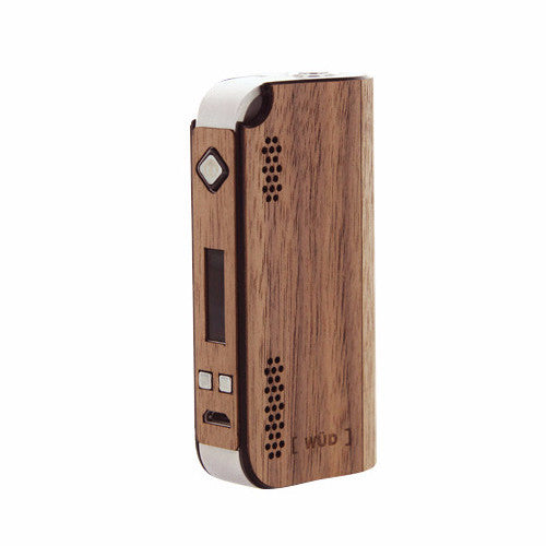 Innokin Cool Fire 4 Wood Wrap