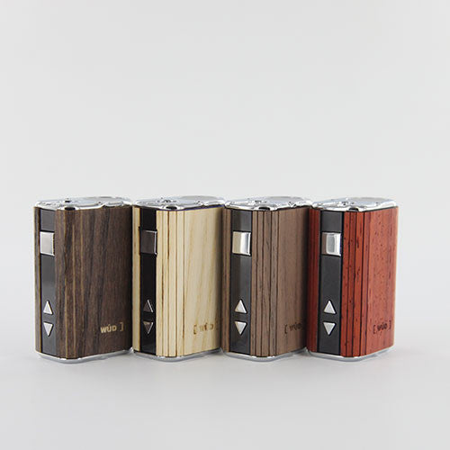 Eleaf Istick Mini 10W Color Wraps