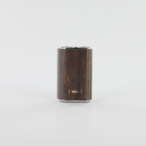Eleaf Istick Mini 10W Espresso Wood Wrap