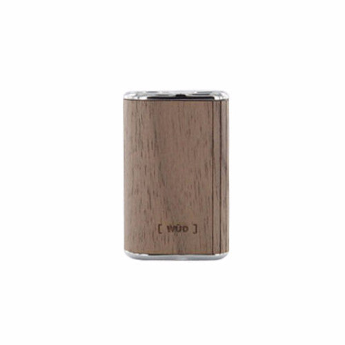 Eleaf Istick Mini 10W