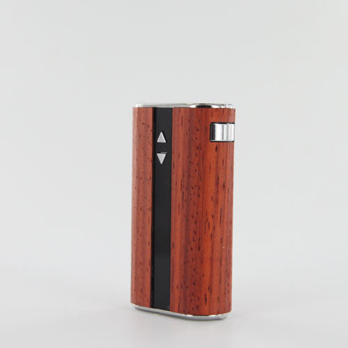 Eleaf Istick Paduk 50W Wood Wrap