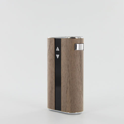 Eleaf Istick Walnut 50W Wood Wrap