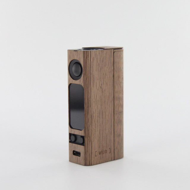 Joyetech Evic Mini Walnut Wood Wrap