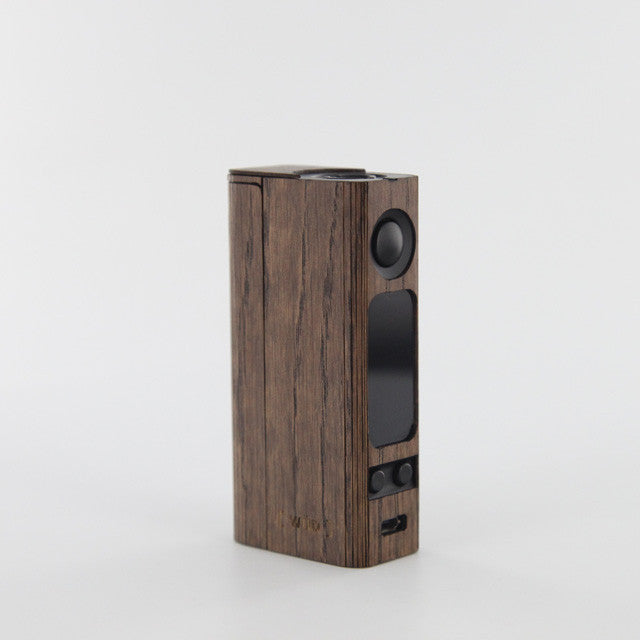 Joyetech Evic Mini Wood wrap