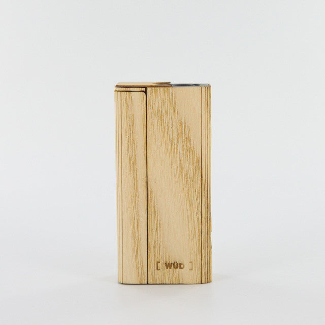 Joyetech Evic Mini Natural Wood Wrap
