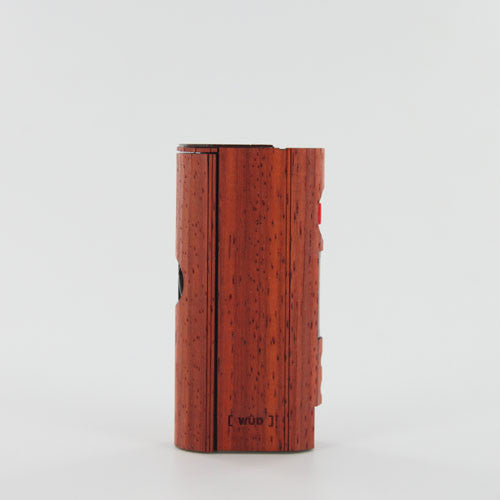 Kanger Subox Wood Wrap