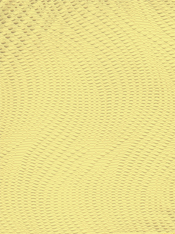 SANTORINI LONG SLEEVE LACE WET SHIRT | 6 Colours