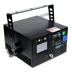 Hawk 3 RGB Full Diode Laser - 3W Laser light show projector