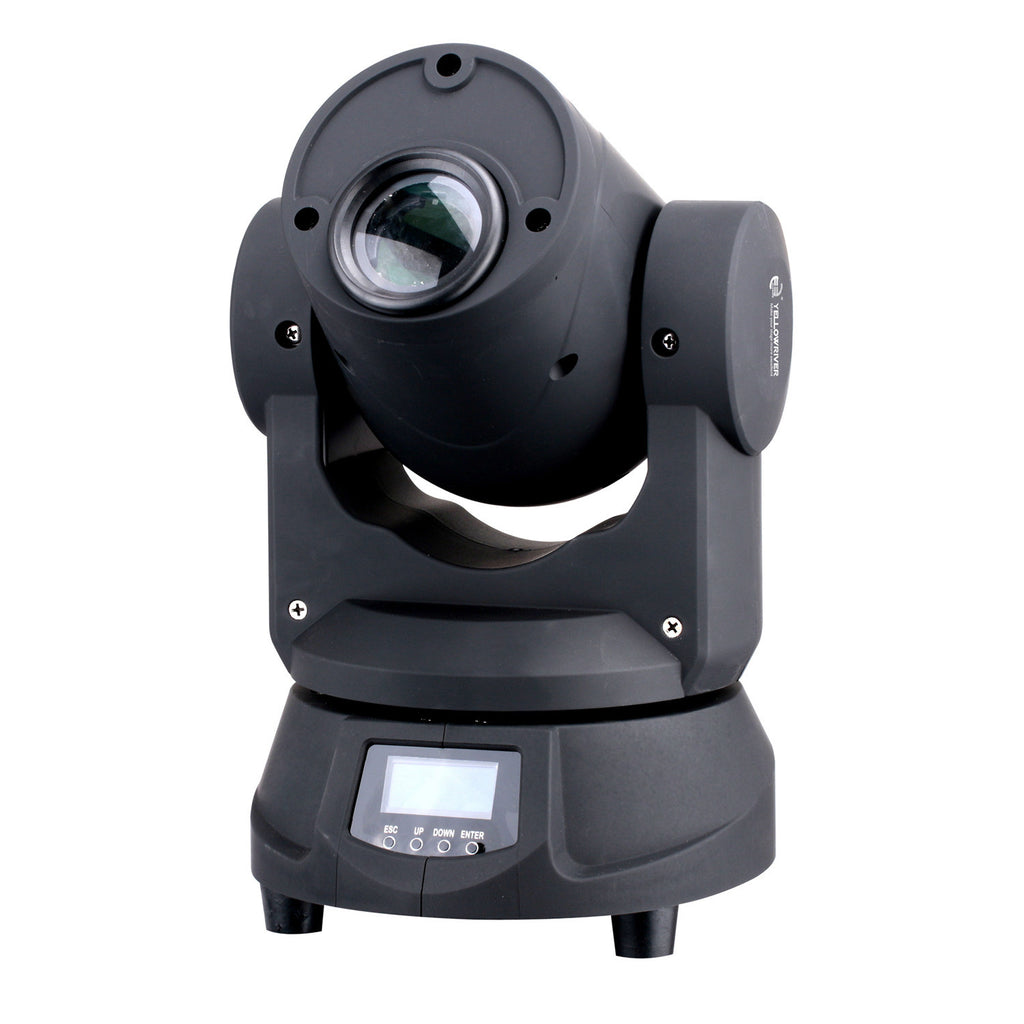 Micky Series Spot - 40W LED Spot Moving Head
