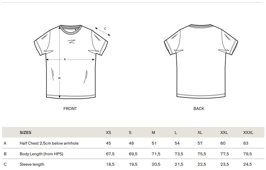 tshirt_sizes