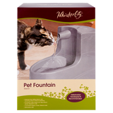 FURminator Tub Nub Bathing Brush