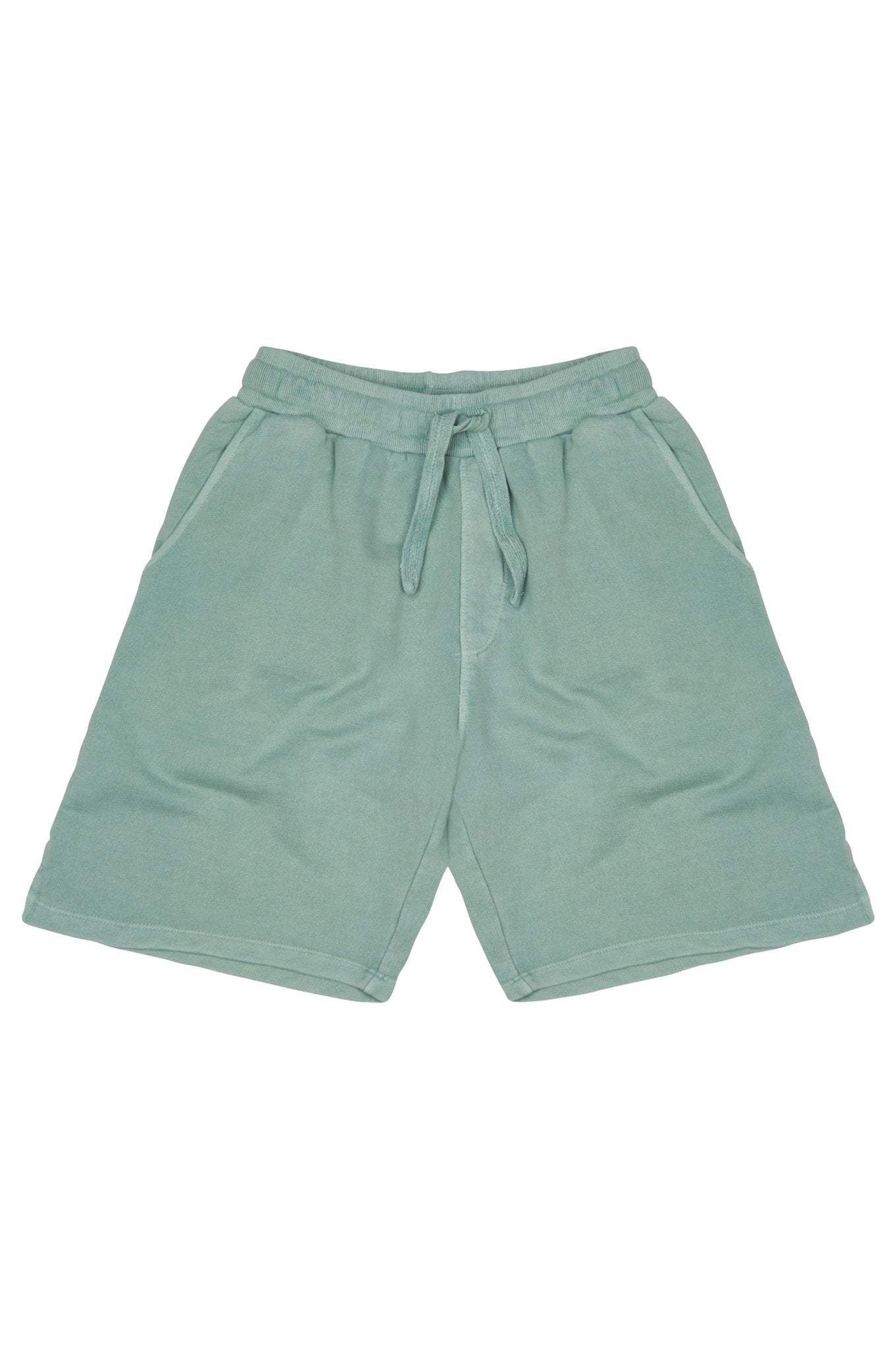 FLIP - GOTS Organic Cotton sweat shorts