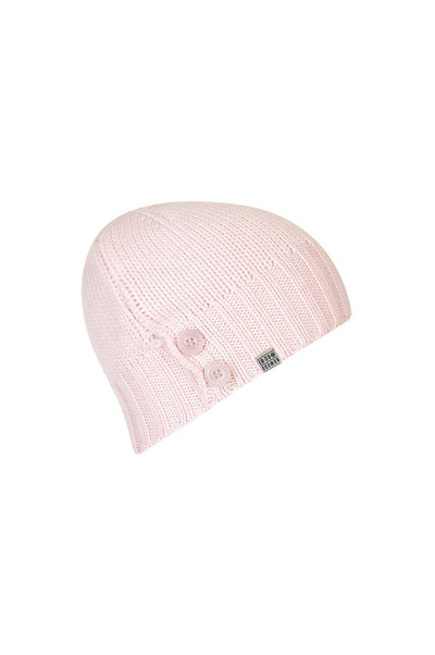 CHOU Merino Wool Hat Shell - Komodo Fashion