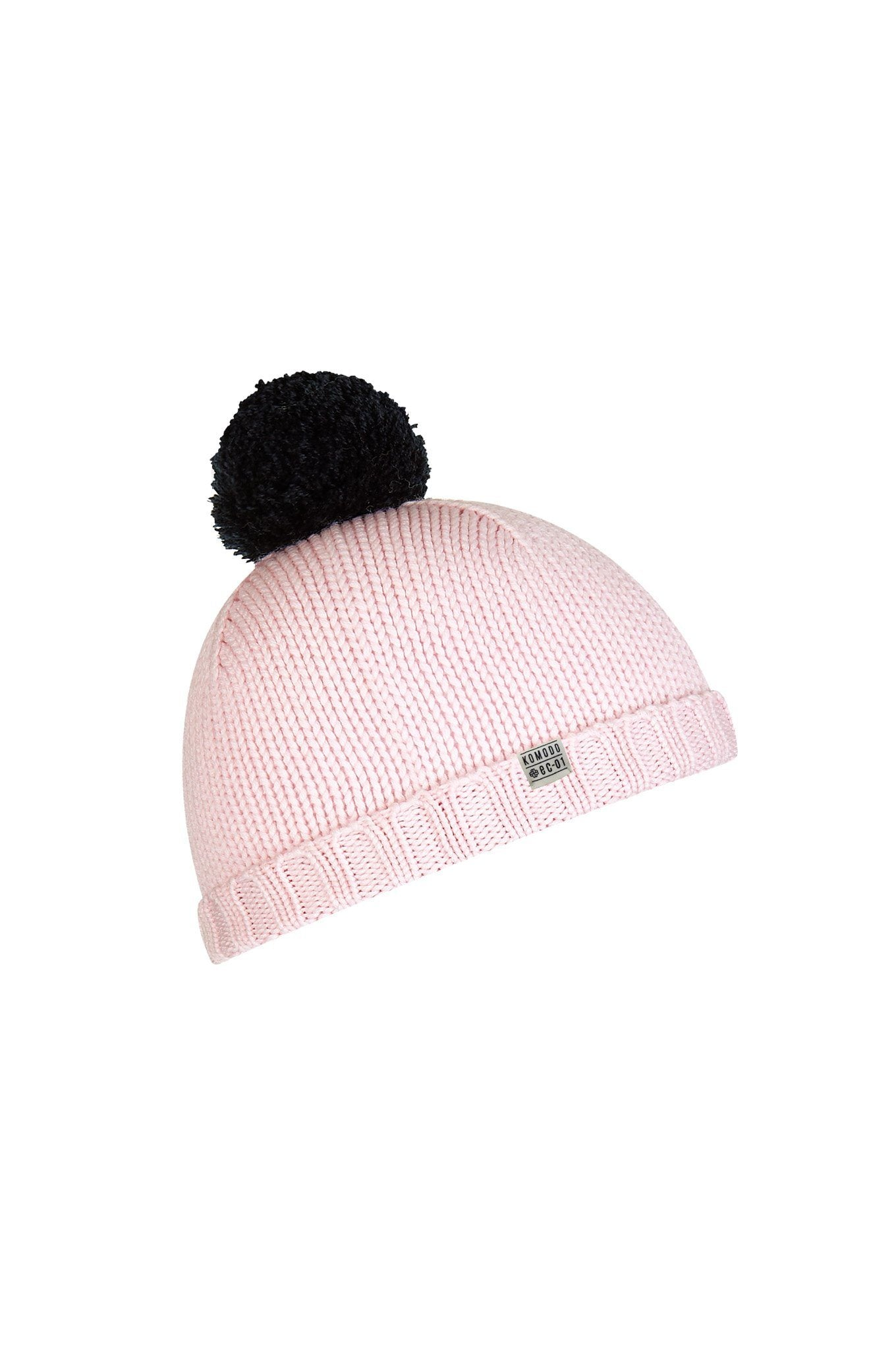 Accessories - LUCY Merino Wool Hat Shell
